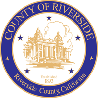 County of Riverside, California